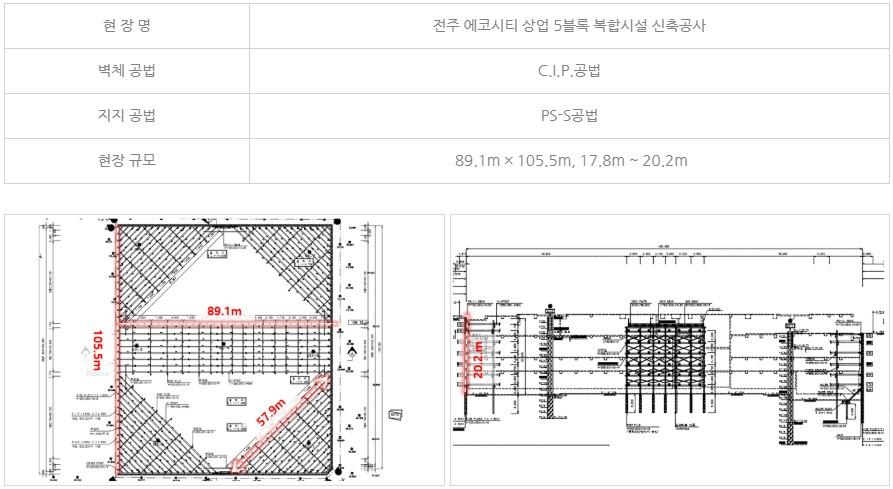Screenshot 2020-06-09 at 17.01.00.jpg